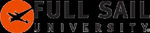 Logo-FullSail