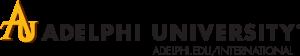 ADU_logo