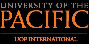 UOP_International